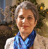 Dr Shamim Daya