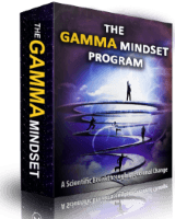 Gamma Mindset Program